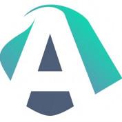 ArfadiaJakarta profile image