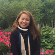 cherryozoa profile image