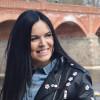 Elina Enz profile image