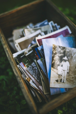 5 Ways to Bring Your Photos to Life