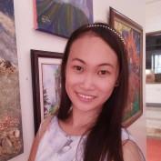 Norlyn Manzanillo profile image