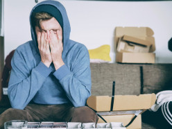 10 Strategies That Can Snap You Out of Depression During the Covid-19 Lock Down