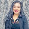 Bella Vivee profile image