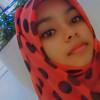 Hajarah profile image