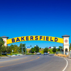 Six Reasons to Live in Bakersfield, CA