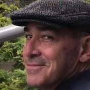 michaelperman profile image