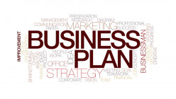 How to Craft Your Perfect Business Plan