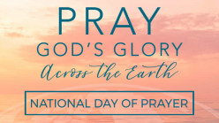 Things to Know About the National Day of Prayer 2020