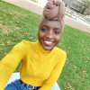 Tinotenda Manyumbu profile image