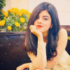 Nashmia Tahir profile image