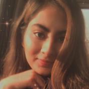 Anam Saeed profile image