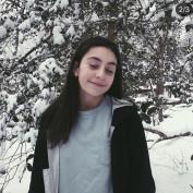 Ava Morris profile image