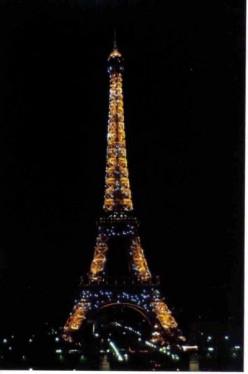 Explore In and Around Paris