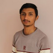aakashkarki95 profile image