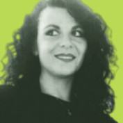 cleverbrander profile image