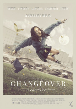The Changeover (2017) Movie Review