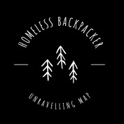 homelessbackpacker profile image
