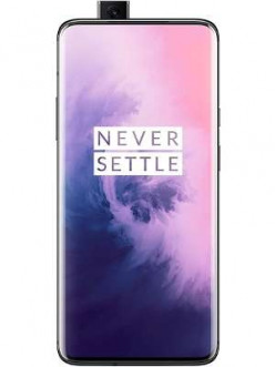 Best Featured Mobile - OnePlus 7 Pro