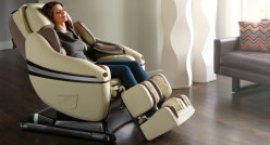Add A Charming Look To Your Home By Choosing Best Recliner Sofa