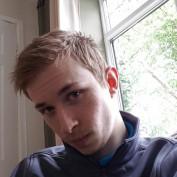 lukeuk profile image