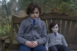 Brahms: The Boy 2 Movie Review