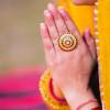 rubalshah profile image