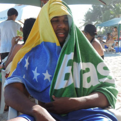 3 Tips to Engage With Students From Brazil