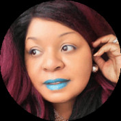 gimmesomeloveadvice profile image