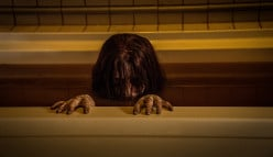 The Grudge (2020) Movie Review