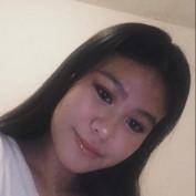 Ericka Erlano profile image