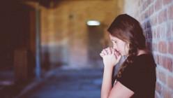 Prayer XX