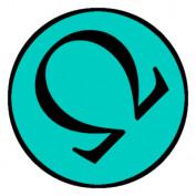 Levi Jeffers profile image