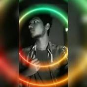 Akash Sonkar profile image