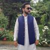 Usman Adnan Qureshi profile image