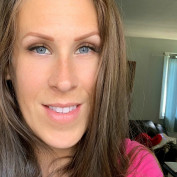 Amandaelse profile image