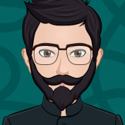 binharris profile image
