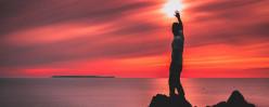 Prayer XXIII