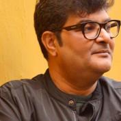 Kohinoor Mukherjee profile image