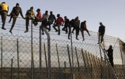 The Dangers of Illegal Immigration to North America and Europe