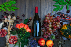 Easy Stay-at-Home Meals to Pair With Red Wine