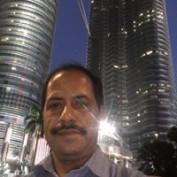 PakIntellectual profile image
