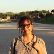 patriciamarques profile image