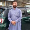 mudassirtariq300 profile image