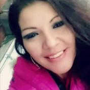 LoataMoala88 profile image