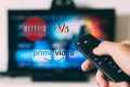 Netflix vs Amazon Prime Video, which one you should choose?