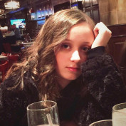 Isabella DiStasio profile image