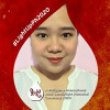 JohannahM profile image