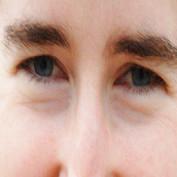Imogen Caterer profile image