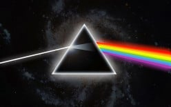 Pink Floyd: The Greatest Rock Band of All Time