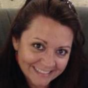 Pamelahopkins profile image
